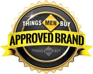 Approved Brand