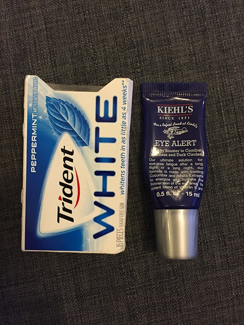 kiehls eye alert review