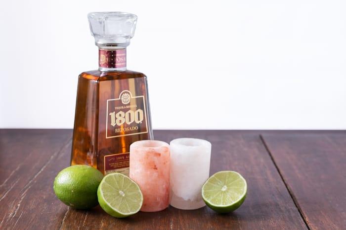 himalayan-tequila