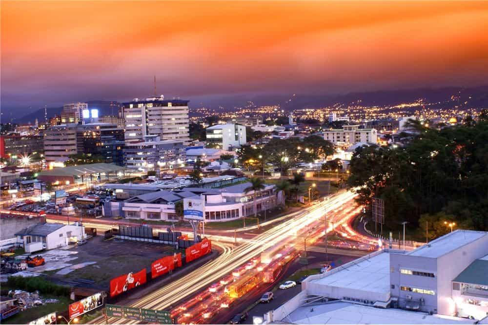 Costa Rica Penthouse