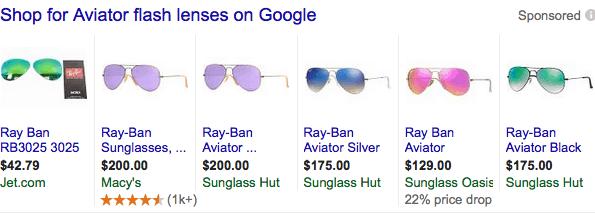 ray bans sunglasses aviators  ray bans sunglasses aviators