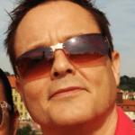 Carl Scutt