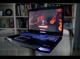 gaming laptop 1