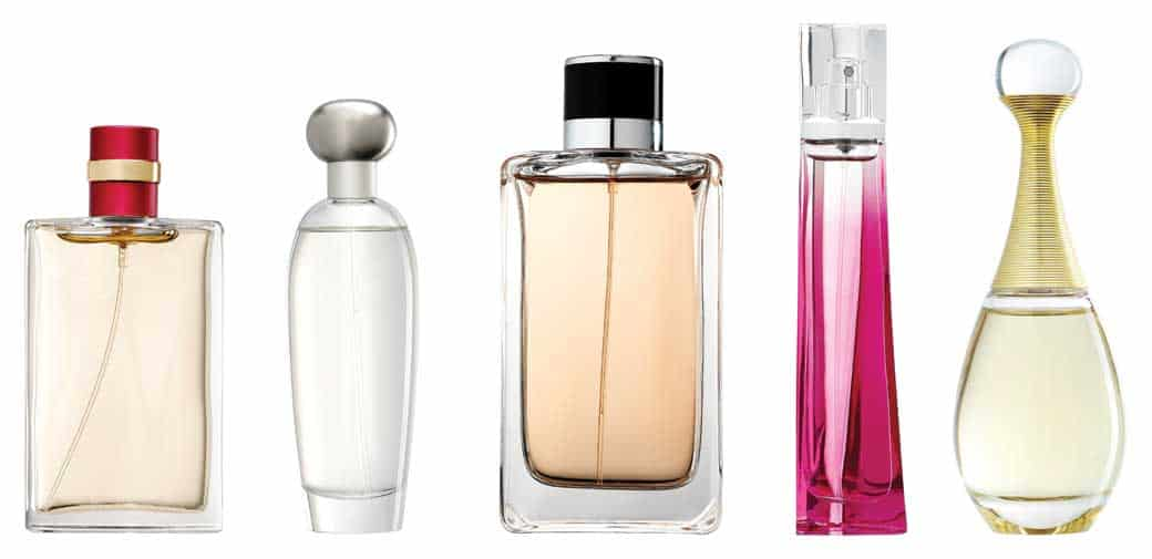 buy perfume for xmas for her