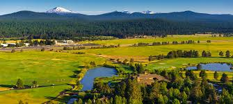 sunriver-golf-resort-oregon