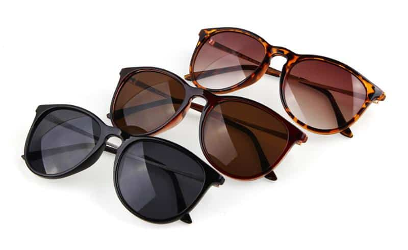 sunglasses gift for christmas for her