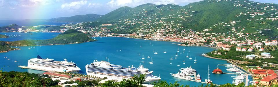 Do You Need Passport For Virgin Islands