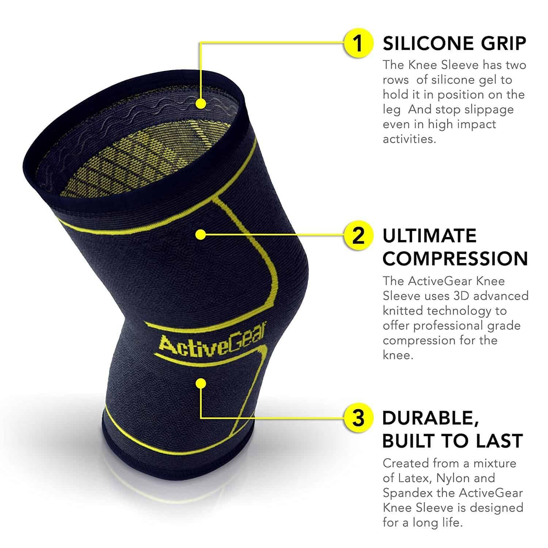 knee-sleeve