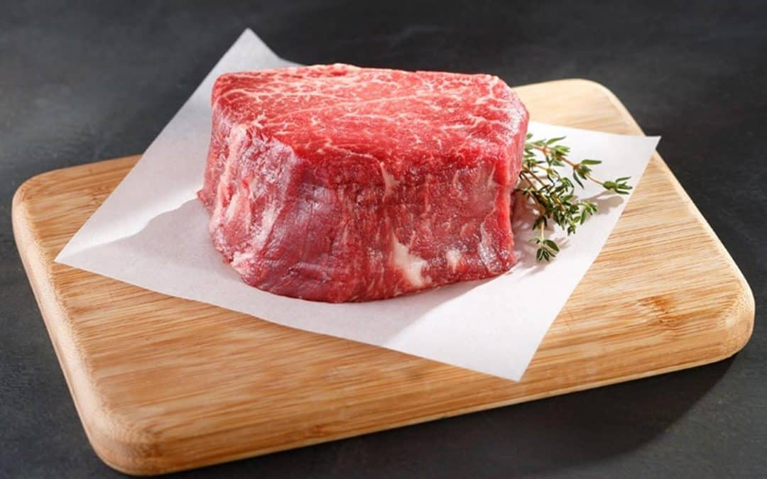 What is Wagyu Beef?