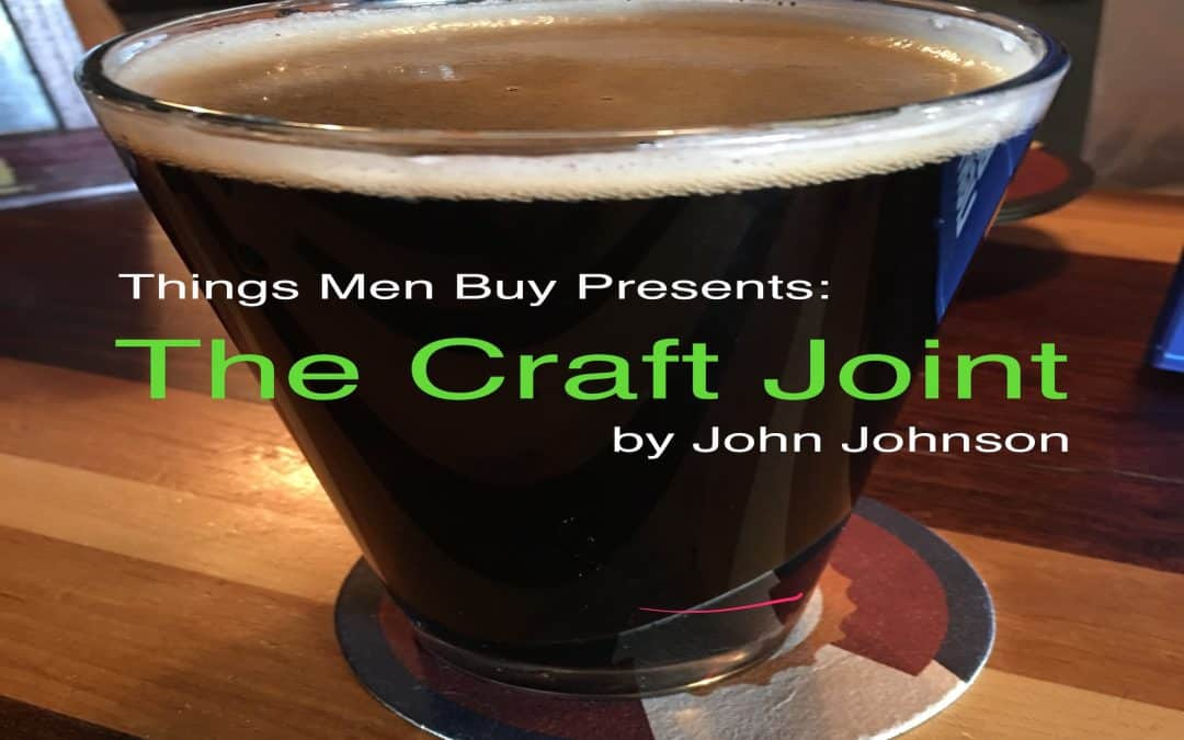 What are Craft Beers? Part 3