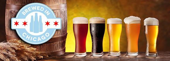 The Best Sports Bars in Chicago