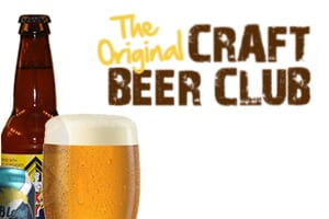 it 39 s all about the beer with the original craft beer club