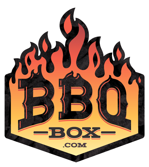 BBQBox of the month