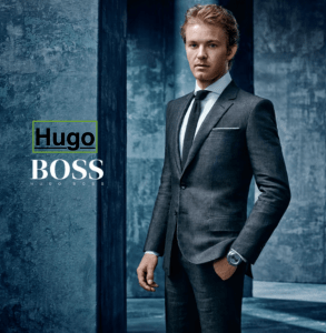 The History of Hugo Boss Clothing - ThingsMenBuy.com 0a07db9e824e