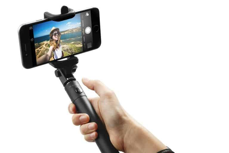 How to Find The Best Selfie Stick