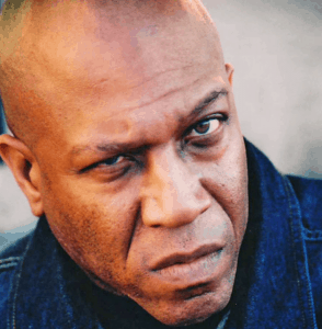 Actor Who Played Deebo is Tommy Lister