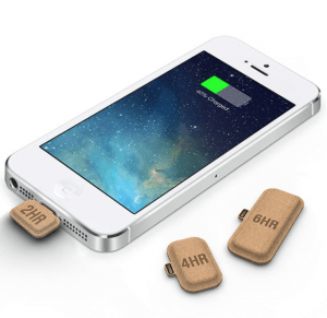 Best Portable Chargers for iPhone - ThingsMenBuy.com d2d72dbe80