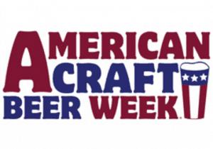 Craft Beer News for May 2018 American Craft Beer Week