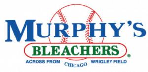 Murphy's Bleachers Bar in Chicago, IL