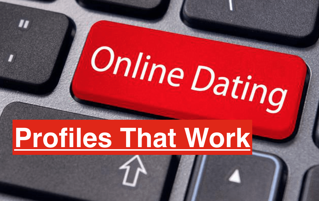 buy dating profile pictures Truly real dating profiles for sale installation 10,000 dating profiles $800 usd buy dating profiles now 29 million real dating profiles for sale.