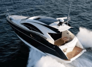 Where To Rent A Boat While In Miami
