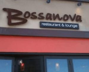 Bossanova in Alton, IL