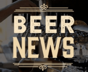 Craft Beer News for June 2018