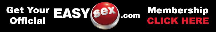 Easysex Membership