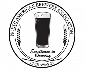 North American Beer Awards