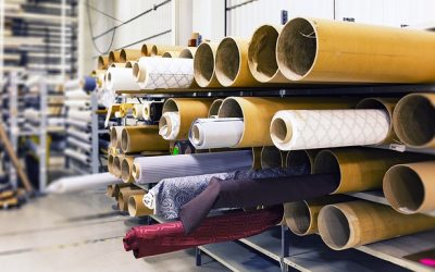 4 Things You Should Know About the Advanced Use of Thermal Solutions in Manufacturing