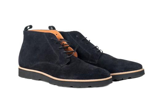 7 Best Waterproof Suede Cowboy Boots for Men