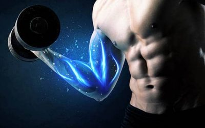 Natural Testosterone Supplements for Men