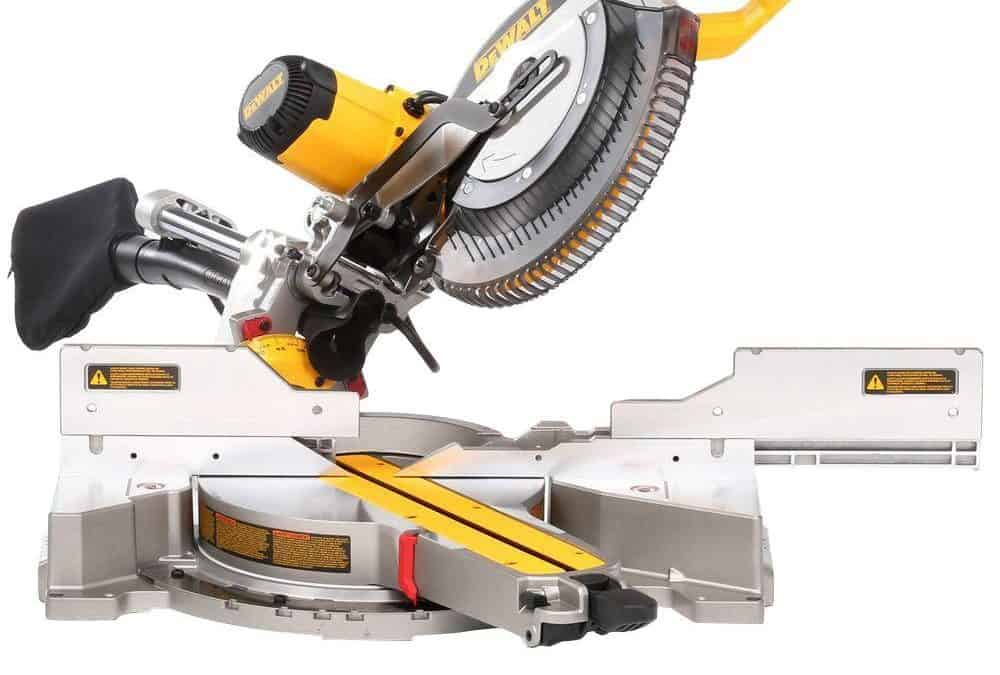 Best Cheap Miter Saw Under $300