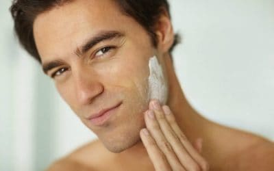 Amazing After Shave Tips for Men to Get Smooth Skin