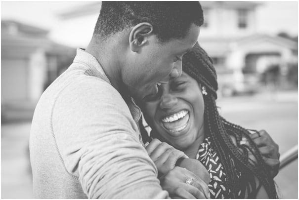 Are You Really A Priority To Your Boyfriend?