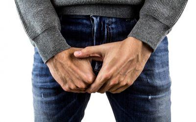 Erection Supplements For Men – Get Them Easy & Secretly