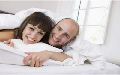 Four Tips on Dating and Sexual Adventures With Lovemaking