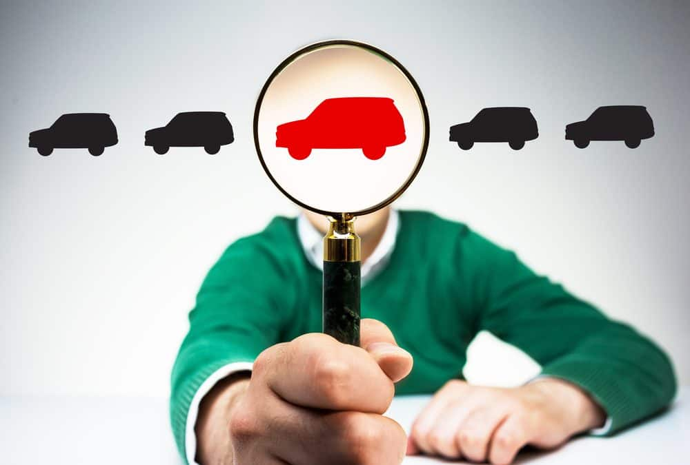 Tips For Buying Used Cars At Affordable Prices