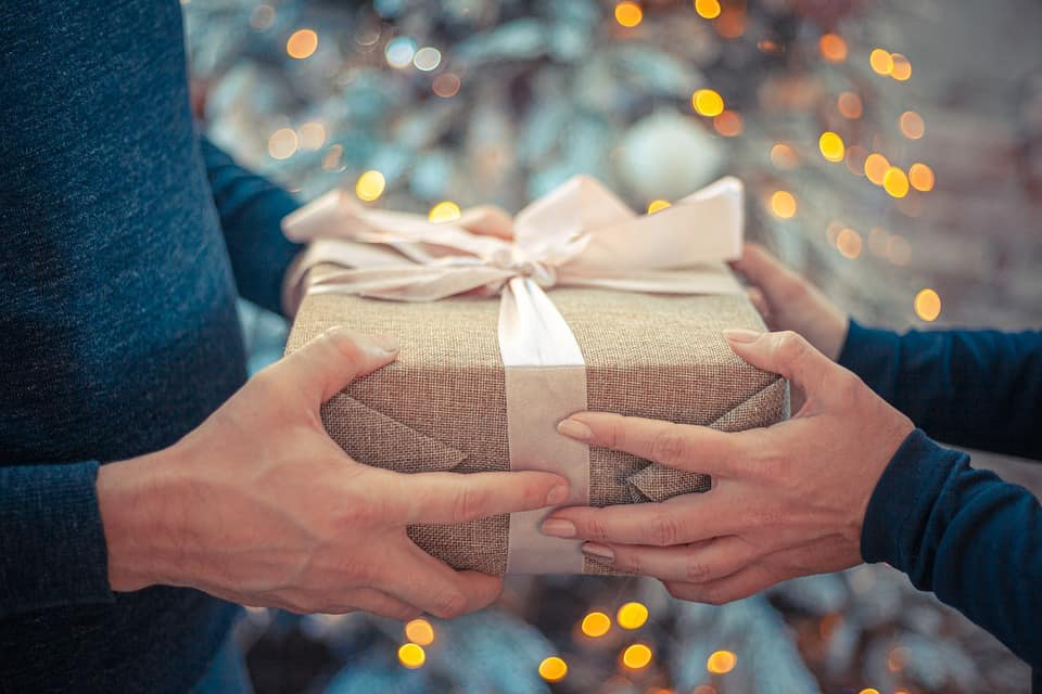 Gift Ideas That Men Will Truly Appreciate