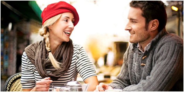 Top Five Dating Tips For Men And Women In Australia