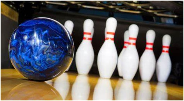Learning to Bowl – Tips for First-Timers