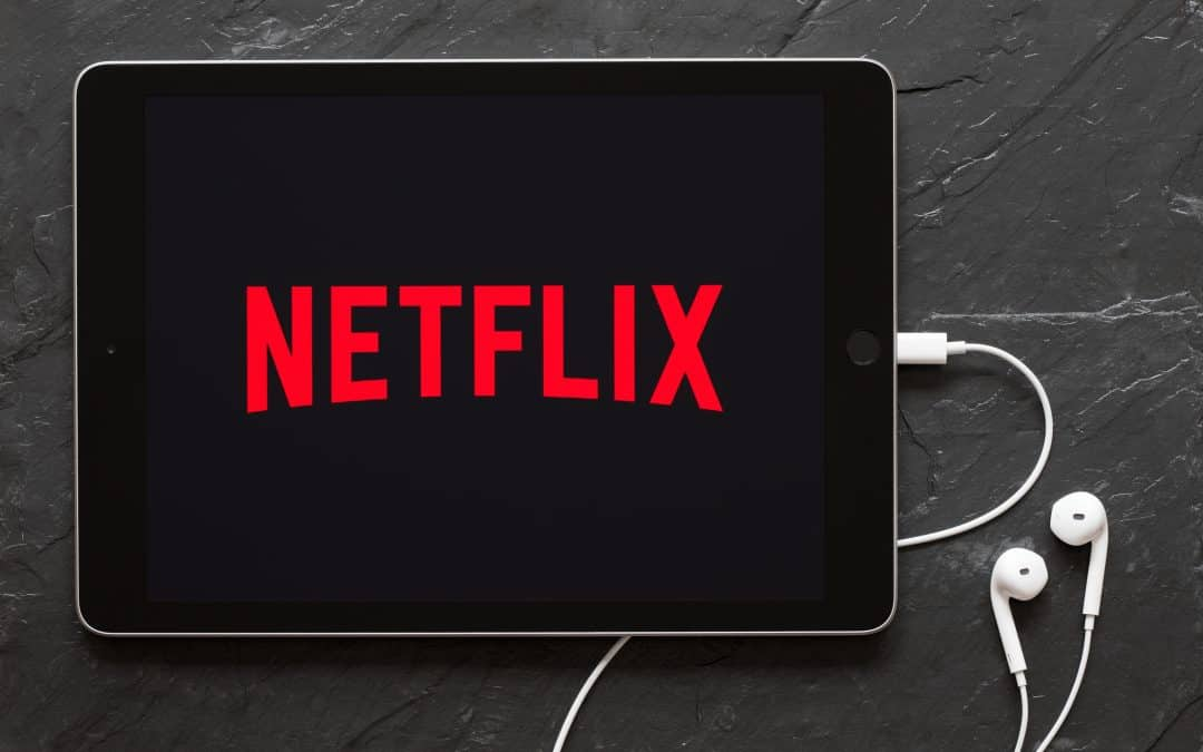 6 Reasons Why You Should Give Out Netflix Gift Card In The Coming Holidays