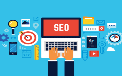 6 Rarely Used and Barely Known Online Tools for SEO Professionals