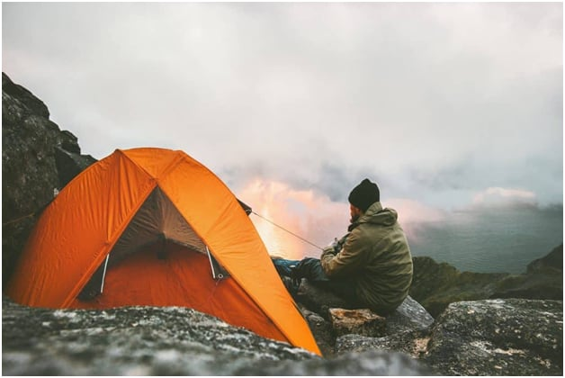 What to Consider When Buying a Survival Tent?