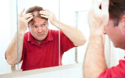5 Health And Beauty Tips For Ageing Men
