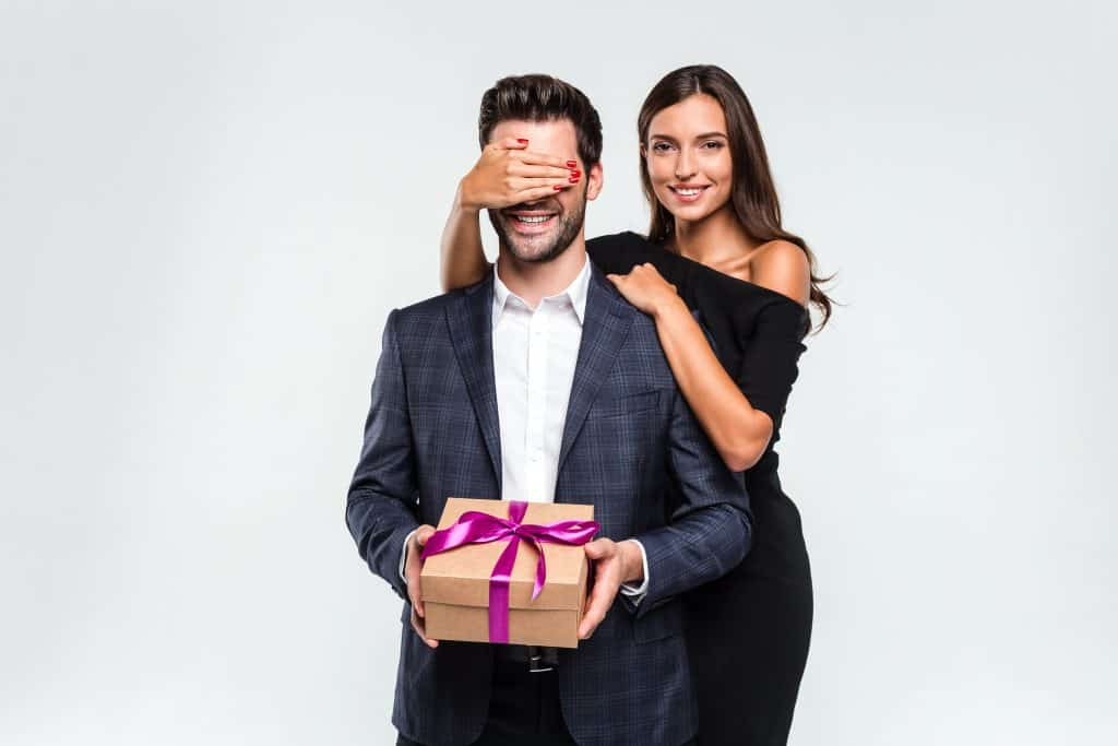 Men Gifts