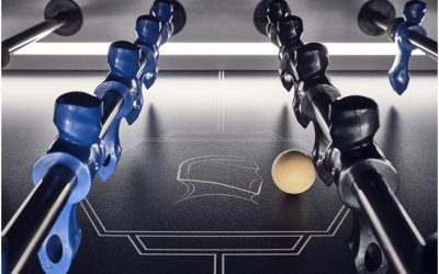 Foosball Kingdom: The Best Online Source For Foosball Tips And Foosball Table Reviews