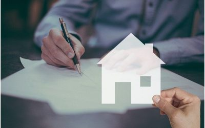 Know These 6 Things Before Buying A Home Warranty